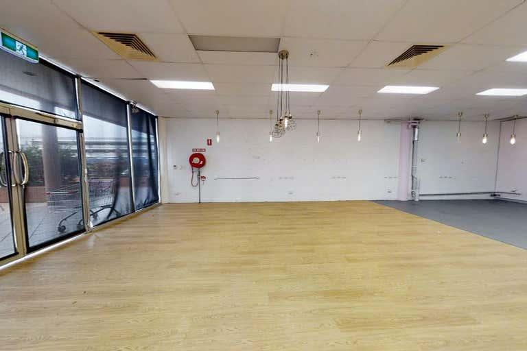 Shop 3, 29-37 George Street Woy Woy NSW 2256 - Image 4