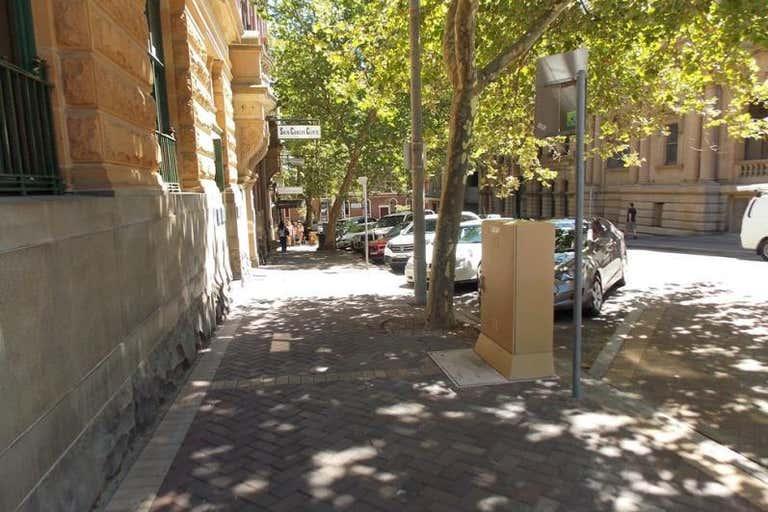 Level 5, 6 Bolton Street Newcastle NSW 2300 - Image 3