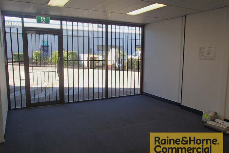 3/871 Boundary Road Coopers Plains QLD 4108 - Image 3