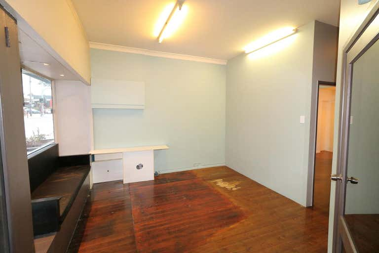 867 New Canterbury Road Dulwich Hill NSW 2203 - Image 4