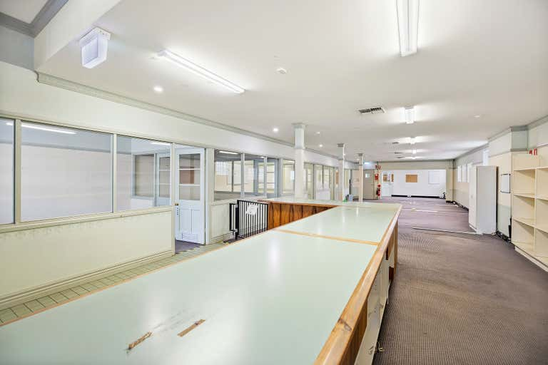 9 Perry Street Mudgee NSW 2850 - Image 2