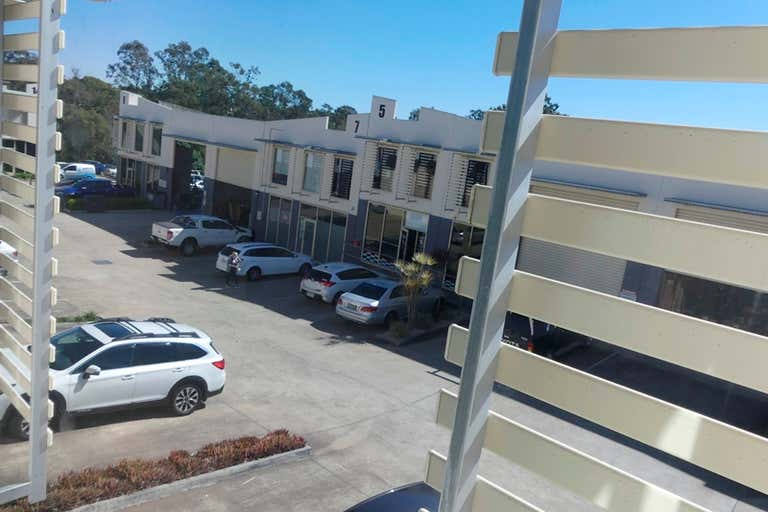 4/15 Corporate Place Hillcrest QLD 4118 - Image 2