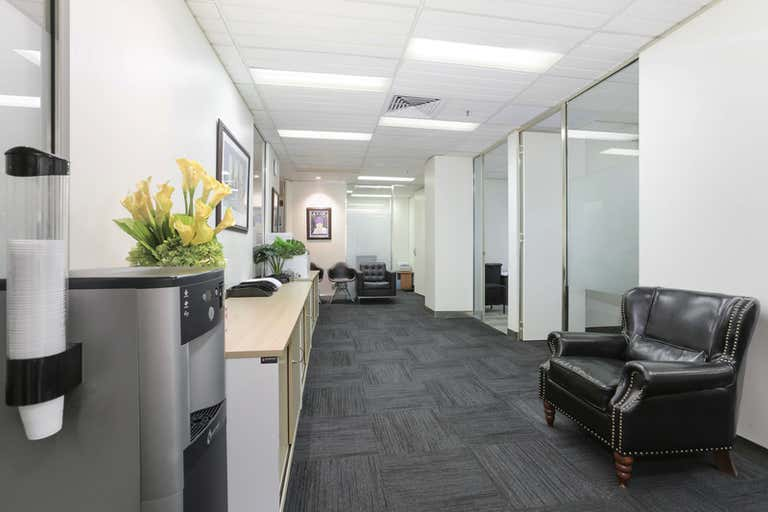 Suite 4.01, Level 4, 45-47 York Street Sydney NSW 2000 - Image 4