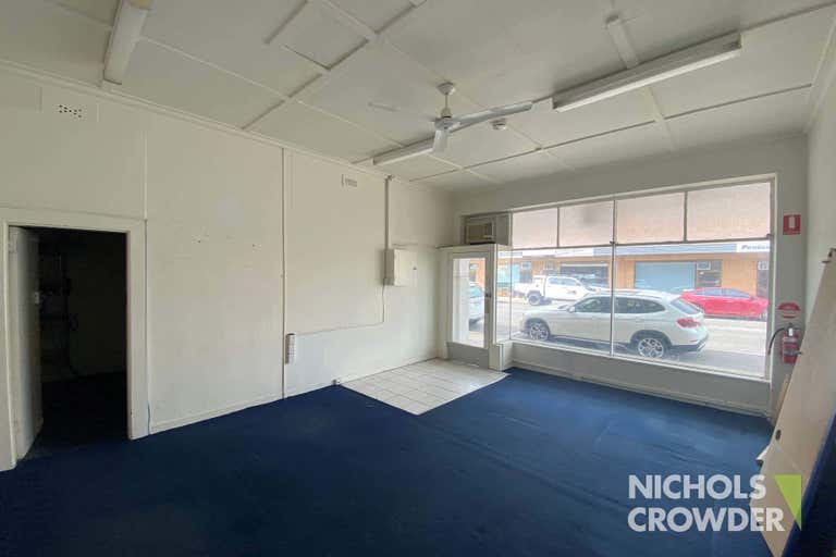 1015 Point Nepean Road Rosebud VIC 3939 - Image 3