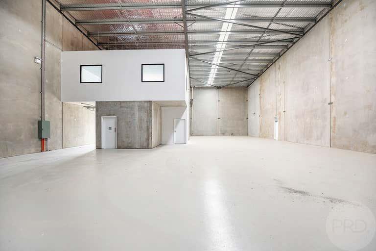 Unit 3/124 Russell Street Emu Plains NSW 2750 - Image 3