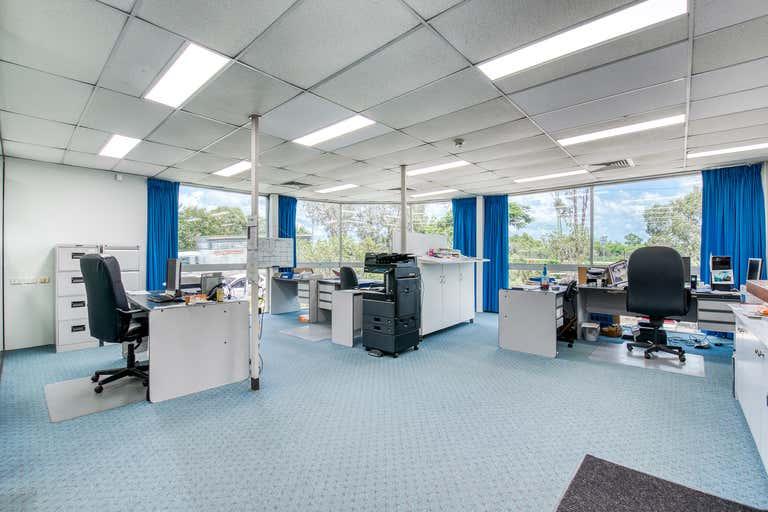 2/2 Machinery Street Darra QLD 4076 - Image 4