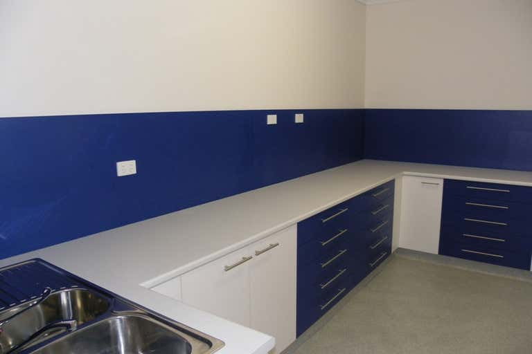 Suite 3, 189 Jells Road Wheelers Hill VIC 3150 - Image 3