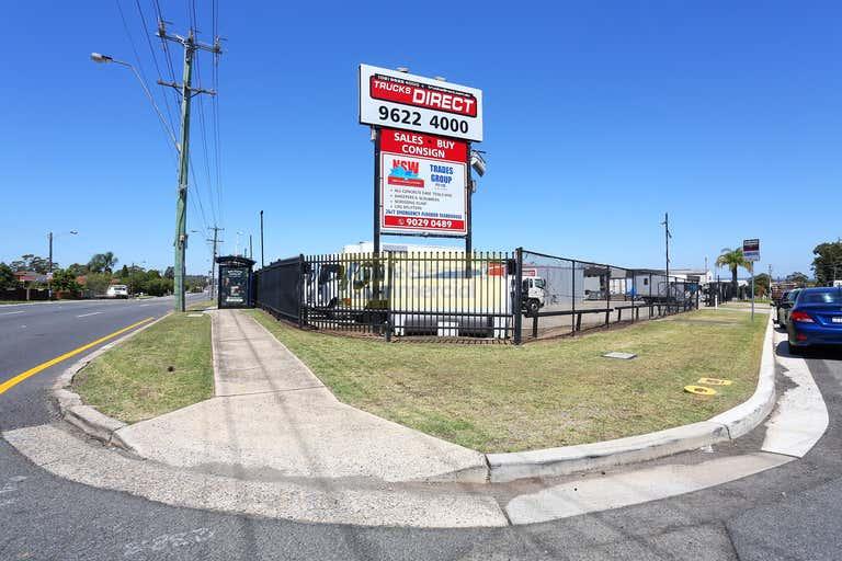 726 Woodville Road Fairfield East NSW 2165 - Image 2