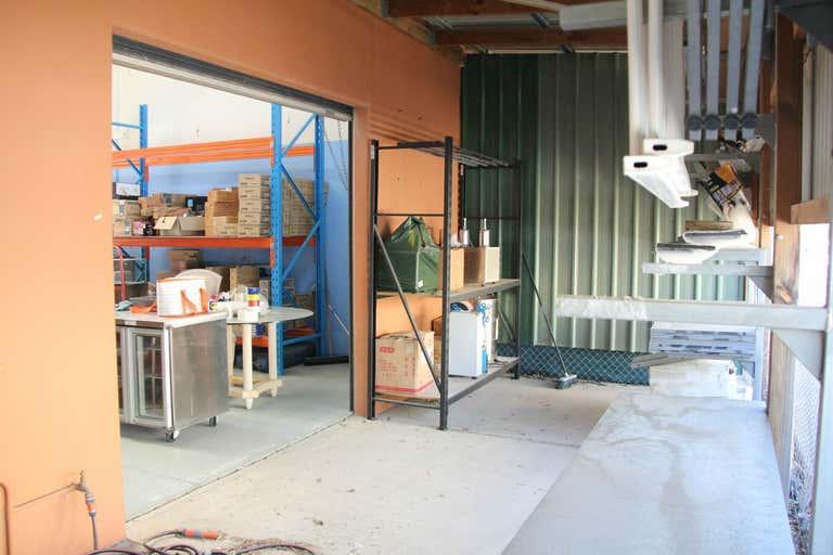 5/9 Rothcote Court Burleigh Heads QLD 4220 - Image 3
