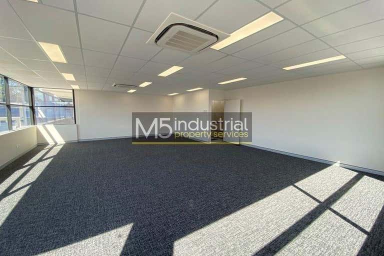 1/9 Bermill Street Rockdale NSW 2216 - Image 1