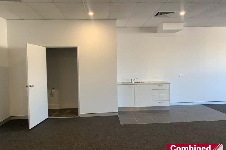 3/4 Forge Place Narellan NSW 2567 - Image 4