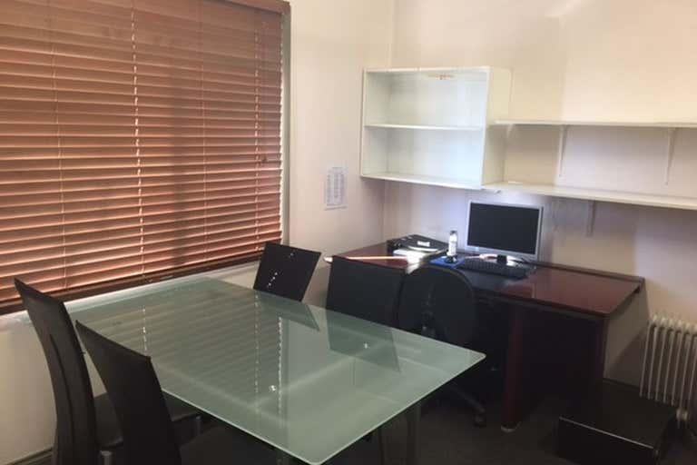 Suite 2, 1 Bray Street Coffs Harbour NSW 2450 - Image 4