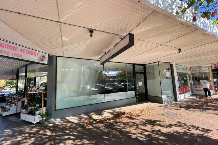 2 Boyle Street Sutherland NSW 2232 - Image 1
