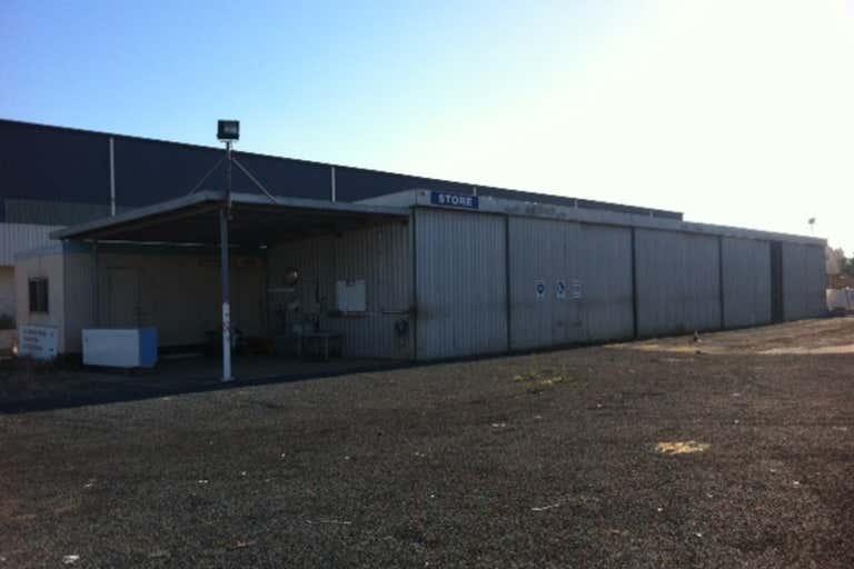 78A Presto Avenue Mackay QLD 4740 - Image 2