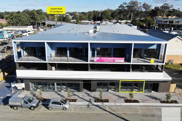 102/6-10 Whites Road Petrie QLD 4502 - Image 4