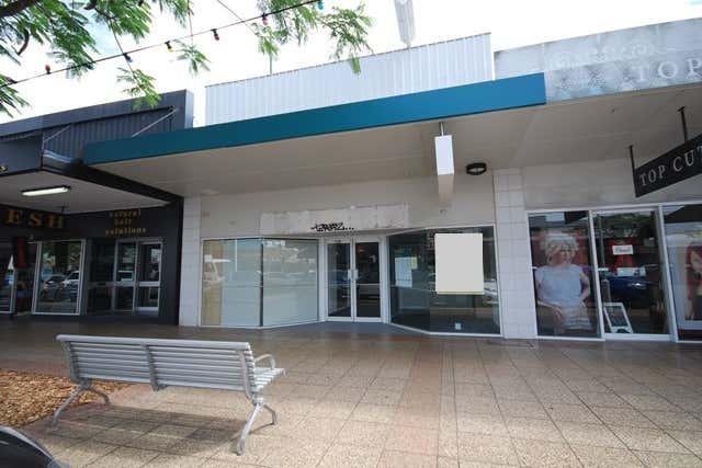 118-120 River Street Ballina NSW 2478 - Image 1