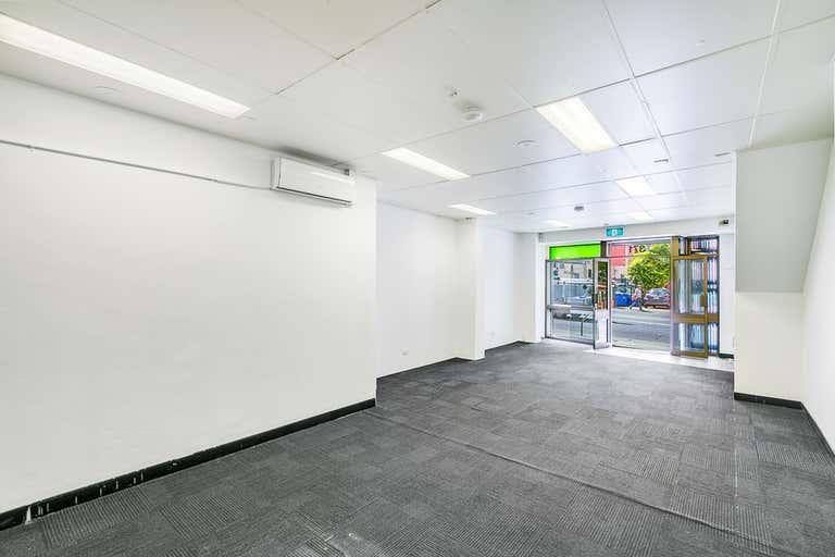 371 King Street Newtown NSW 2042 - Image 2