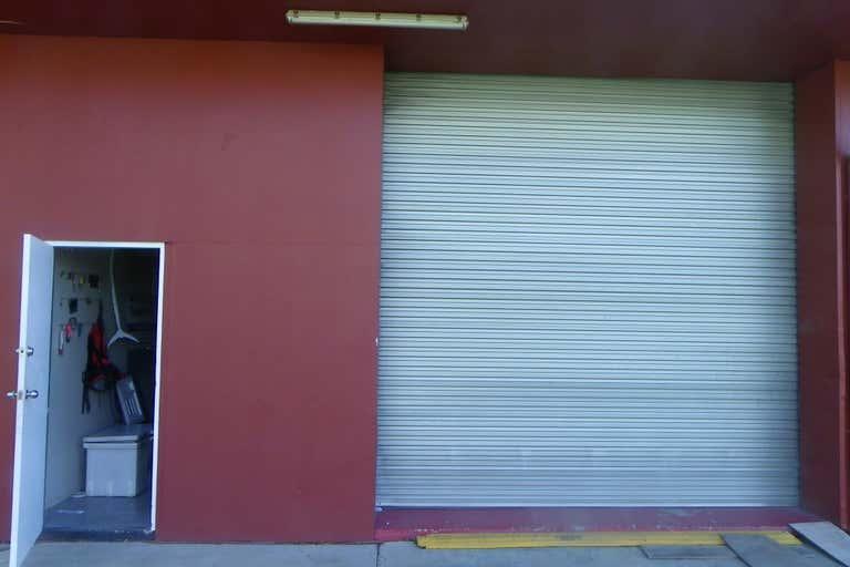 3/38 High Street Kippa-Ring QLD 4021 - Image 2