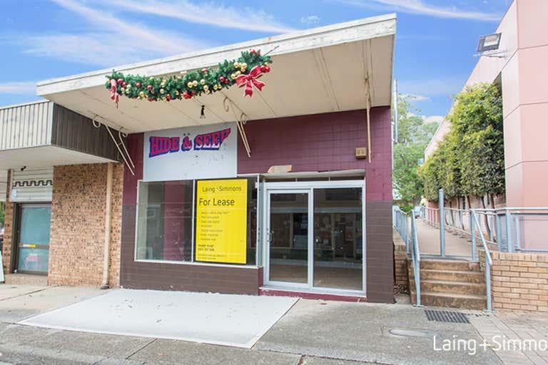16 Hollis Street Wentworthville NSW 2145 - Image 1