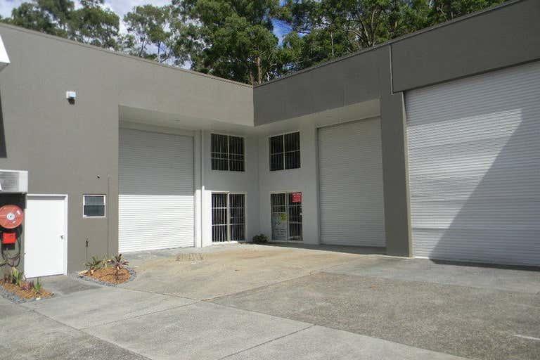 3A/15  Leda Drive Drive Burleigh Heads QLD 4220 - Image 1