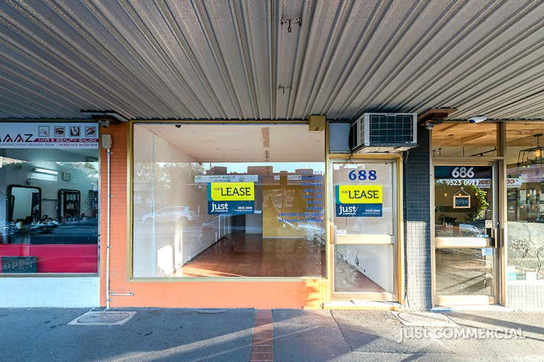 688 Glen Huntly Road Caulfield South VIC 3162 - Image 2