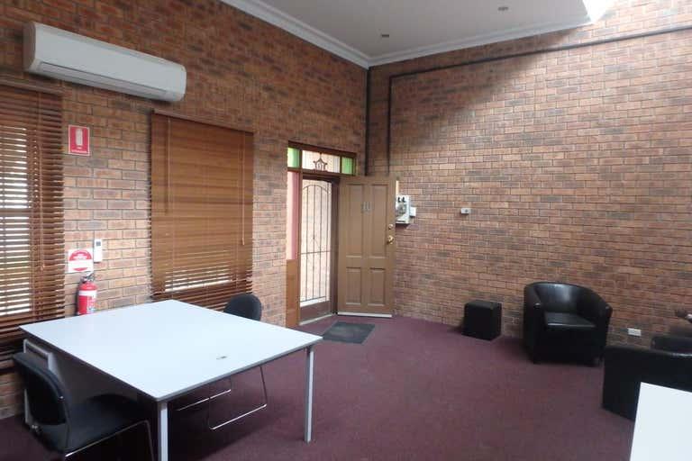 10 Webster Street Ballarat Central VIC 3350 - Image 3