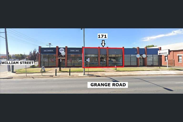171 Grange Road Beverley SA 5009 - Image 1