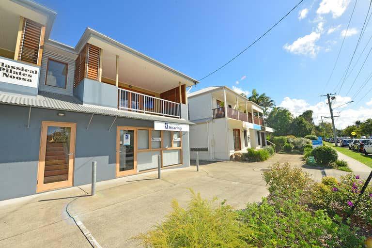 Suite 3/67 Mary Street Noosaville QLD 4566 - Image 2