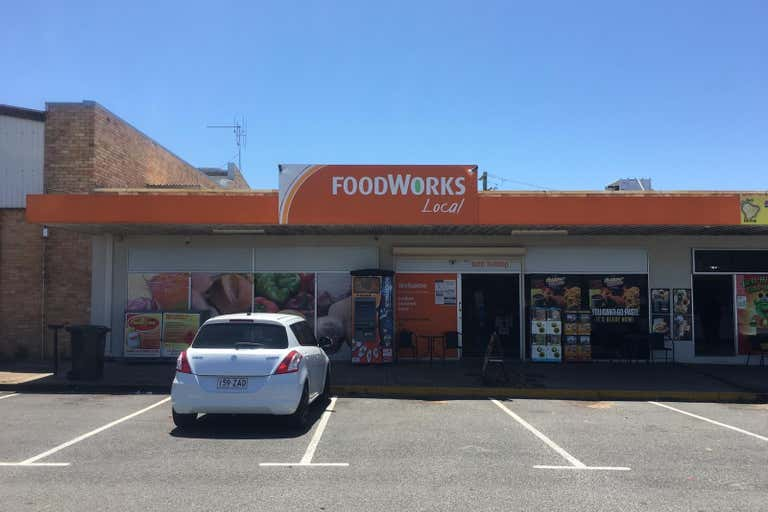 9 Boys Ave Maryborough QLD 4650 - Image 2