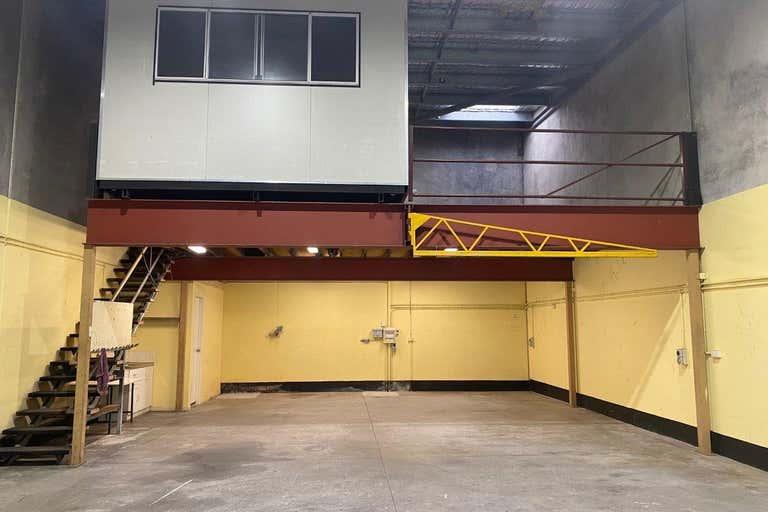 7/20 Enterprise Street Cleveland QLD 4163 - Image 2