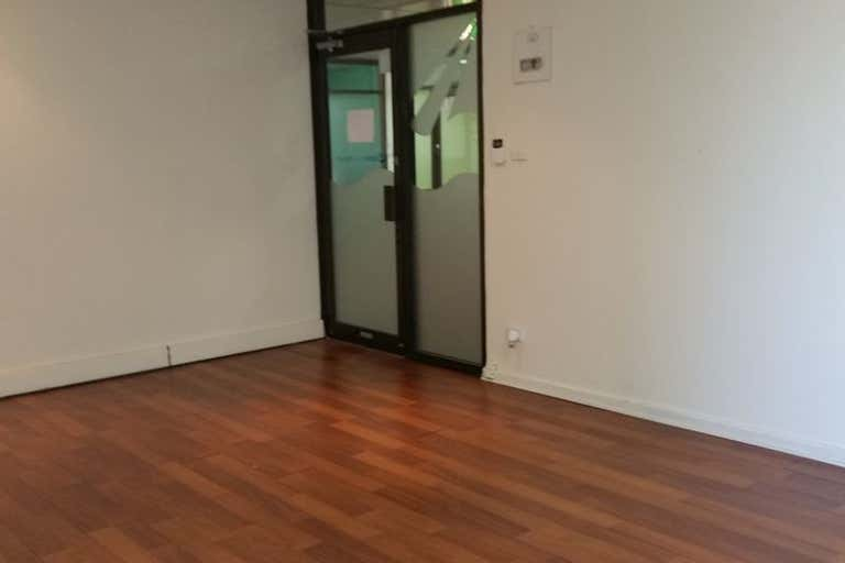 Suite F / 78 York Street East Gosford NSW 2250 - Image 3