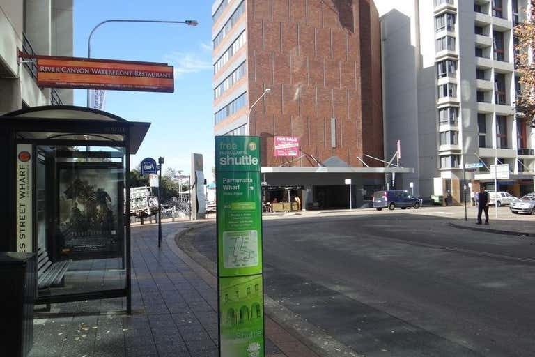 31/70-74 Phillip Street Parramatta NSW 2150 - Image 4