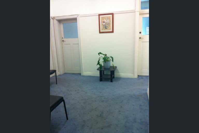 1/420-422 Sydney Road Coburg VIC 3058 - Image 3