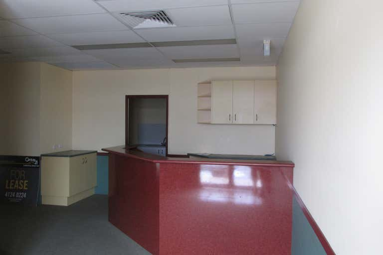 10/107 Boat Harbour Drive Pialba QLD 4655 - Image 4