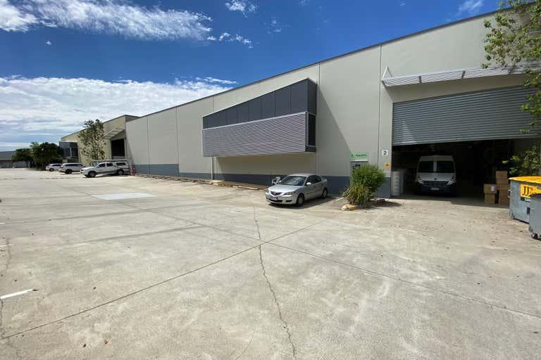 2/57 Mortimer Road Acacia Ridge QLD 4110 - Image 1