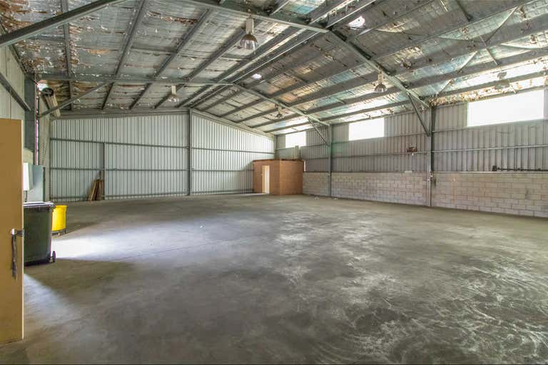 9/71 Racecourse Road Rutherford NSW 2320 - Image 4