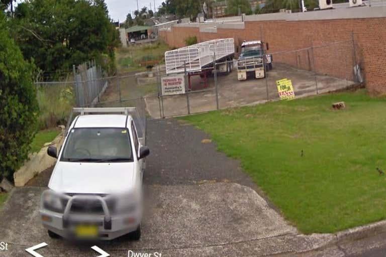 35 Dwyer Street North Gosford NSW 2250 - Image 2