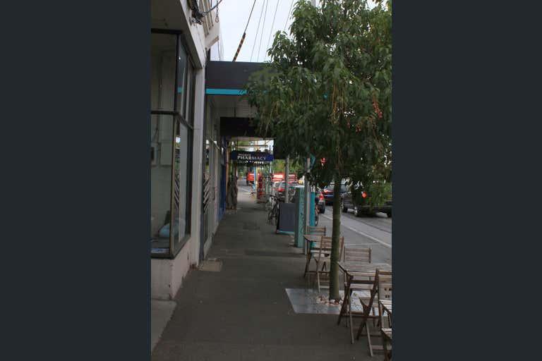 64 High Street Northcote VIC 3070 - Image 4
