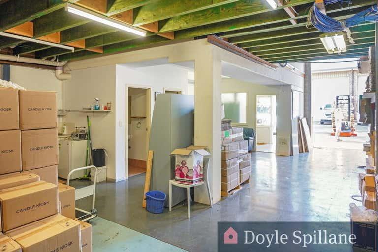 Part 33/14 Jubilee Avenue Warriewood NSW 2102 - Image 3
