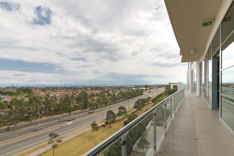 3.07, 14-16 Lexington Drive Bella Vista NSW 2153 - Image 4