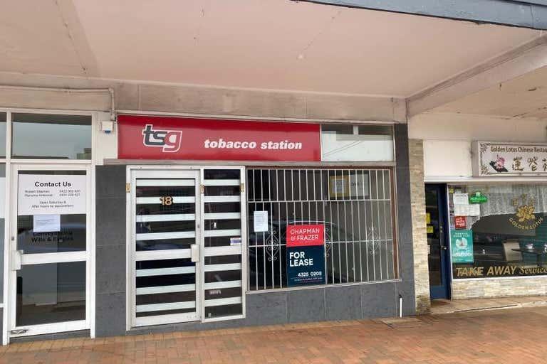 18 Adelaide Street East Gosford NSW 2250 - Image 2