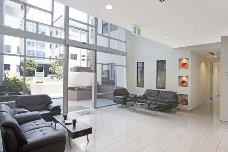 11/747 Lytton Road Murarrie QLD 4172 - Image 3