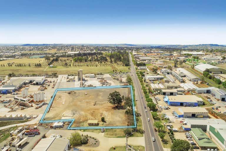 331 Anzac Avenue Harristown QLD 4350 - Image 3