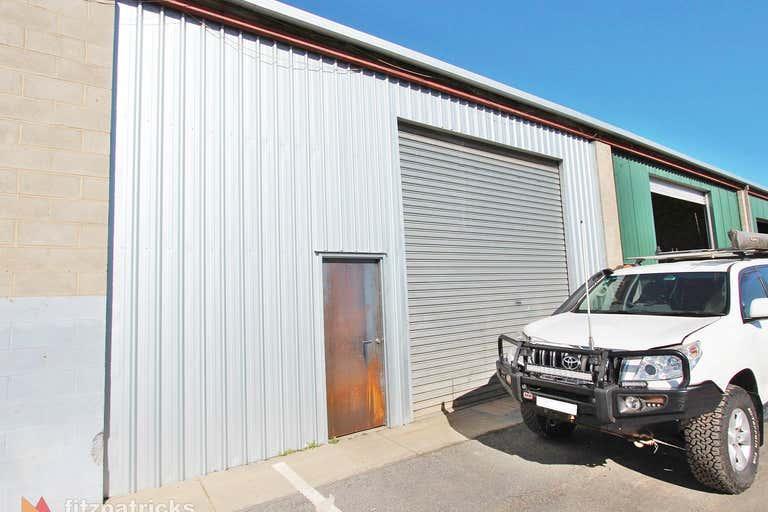 4/33 Pearson Street Wagga Wagga NSW 2650 - Image 2