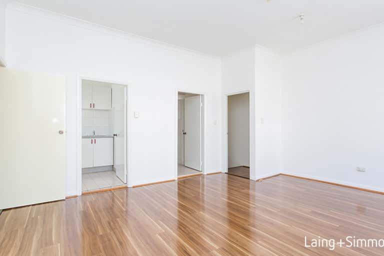 1/18A Phillip Street Parramatta NSW 2150 - Image 3