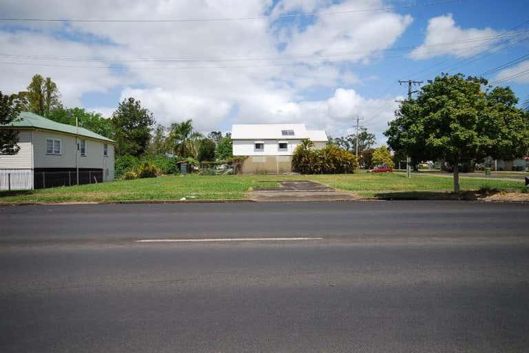 68 Terania Street North Lismore NSW 2480 - Image 3