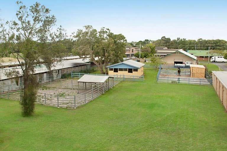34 Racecourse Road Ballina NSW 2478 - Image 2