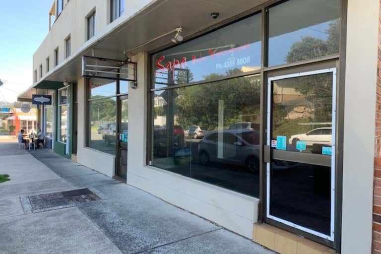 Shop 4 & 5, 82A Ocean View Drive Wamberal NSW 2260 - Image 1