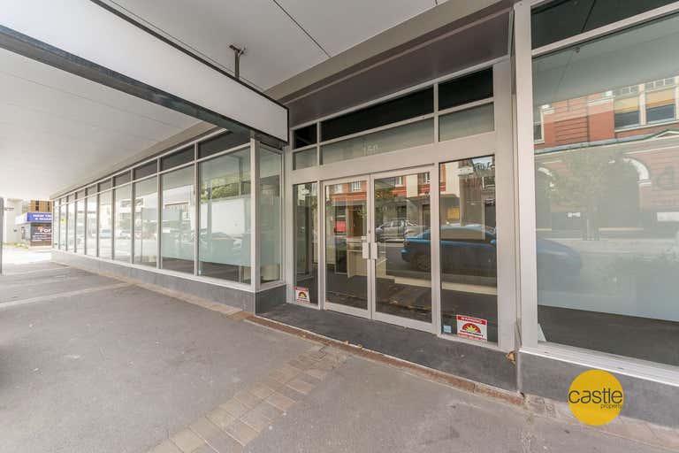 1/150 King Street Newcastle NSW 2300 - Image 3
