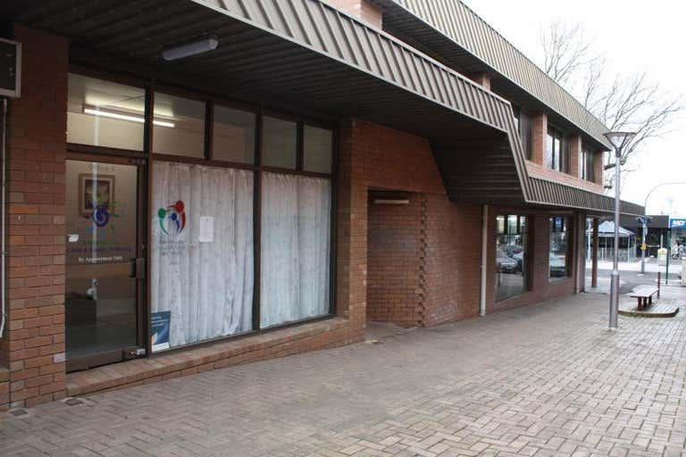 4/74-78 O'Shanassy Street Sunbury VIC 3429 - Image 1